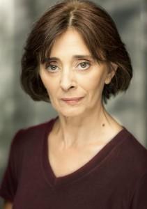 Pilar Marco